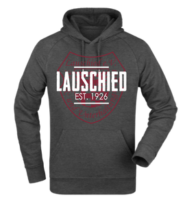 "Hoodie ""Musikverein Lauschied Background"""