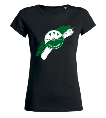 "Women's T-Shirt ""PSV GW Hildesheim Brush"""