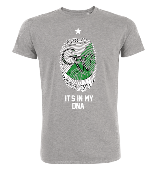 "T-Shirt ""SV GW Gross Beuchow DNA"""