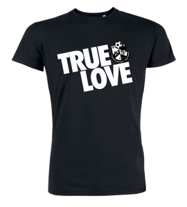 "T-Shirt ""SG Theisbergstegen-Etschberg True Love"""