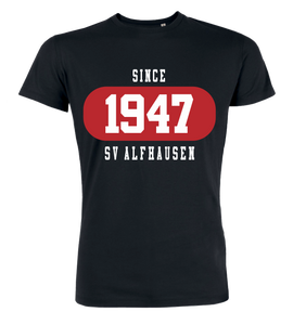 "T-Shirt ""SV Alfhausen Yale"""