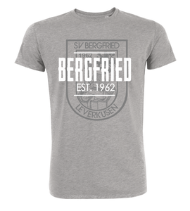 "T-Shirt ""SV Bergfried Background"""