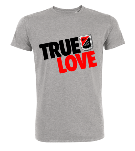 "T-Shirt ""SV Günding True Love"""