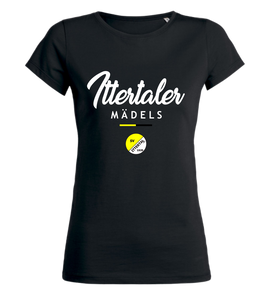 "Women's T-Shirt ""SV Ittertal Mädels"""