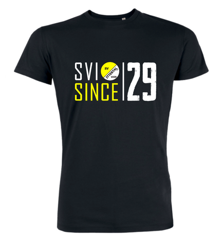 "T-Shirt ""SV Ittertal Since"""