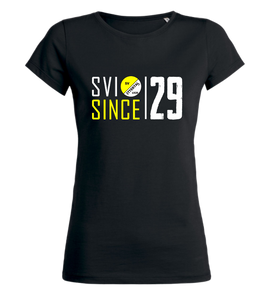 "Women's T-Shirt ""SV Ittertal Since"""