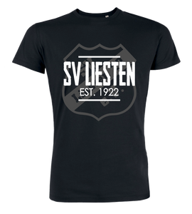 "T-Shirt ""SV Liesten 22 Background"""