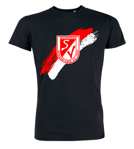 "T-Shirt ""SV Meinersen Brush"""