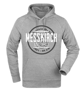 "Hoodie ""SV Meßkirch Background"""