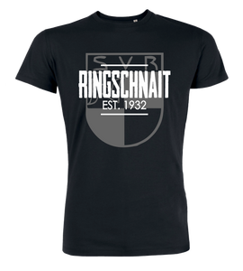 "T-Shirt ""SV Ringschnait Background"""