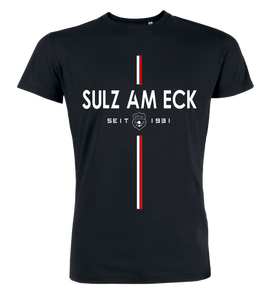 "T-Shirt ""SV Sulz am Eck Revolution"""