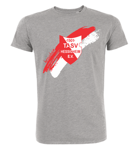 "T-Shirt ""TASV Hessigheim Brush"