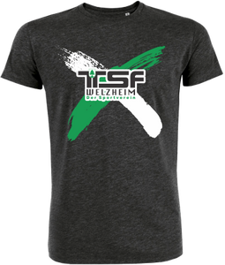 "T-Shirt ""TSF Welzheim Cross"""