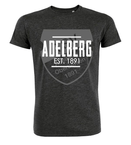 "T-Shirt ""TSV Adelberg Background"""