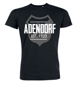 "T-Shirt ""TSV Adendorf Background"""
