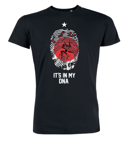 "T-Shirt ""TSV Bad Endorf DNA"""