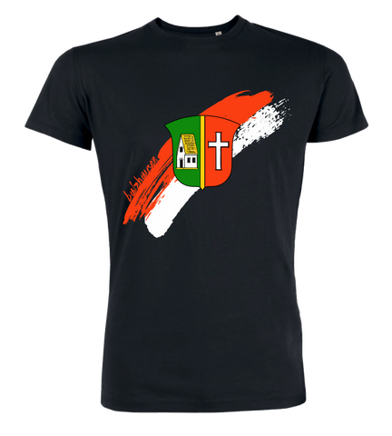 "T-Shirt ""TSV Balzhausen Brush"""