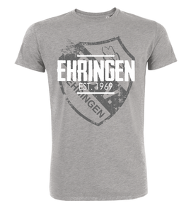 "T-Shirt ""TSV Ehringen Background"""