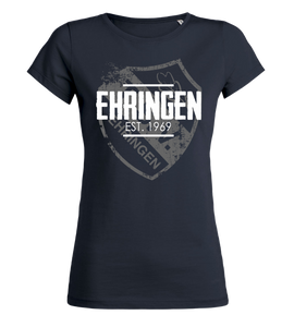 "Women's T-Shirt ""TSV Ehringen Background"""