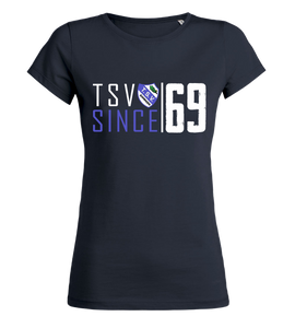 "Women's T-Shirt ""TSV Ehringen Since"""