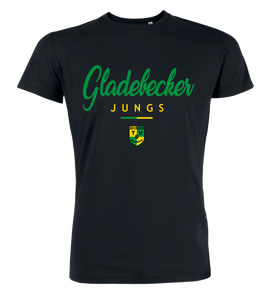 "T-Shirt ""TSV Germania Gladebeck Jungs"""