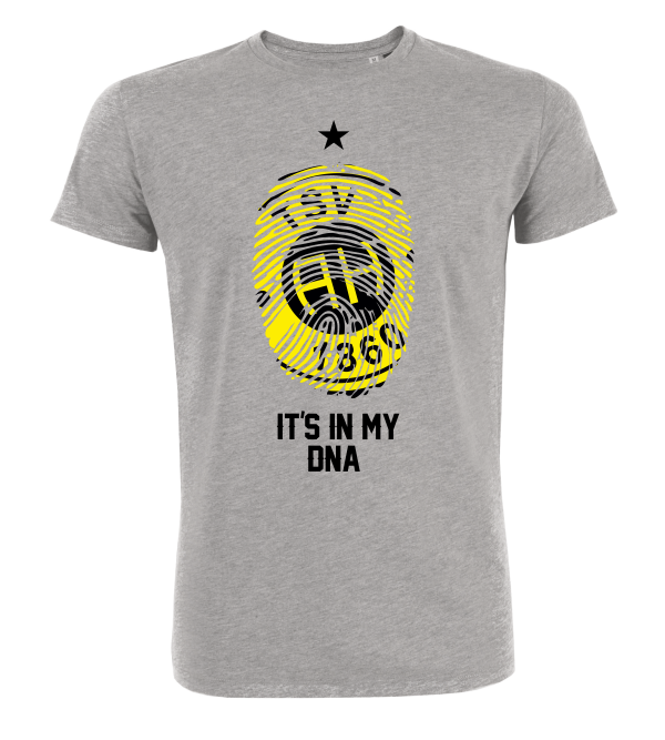 "T-Shirt ""TSV Hagen DNA"""