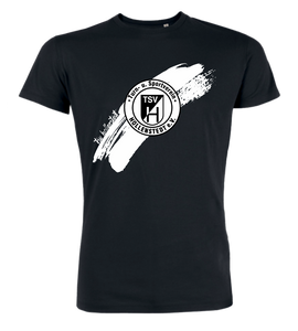 "T-Shirt ""TSV Hollenstedt Brush"""