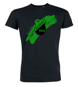 "T-Shirt ""TSV Horst Brush"""