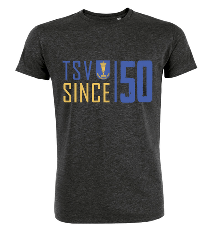 "T-Shirt ""TSV Michelbach Since"""