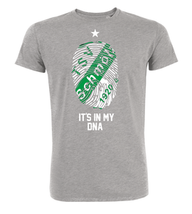 "T-Shirt ""TSV Schmölz DNA"""