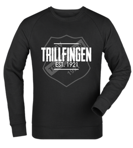 "Sweatshirt ""TSV Trillfingen Background"""