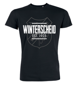 "T-Shirt ""TuS Winterscheid Background"""