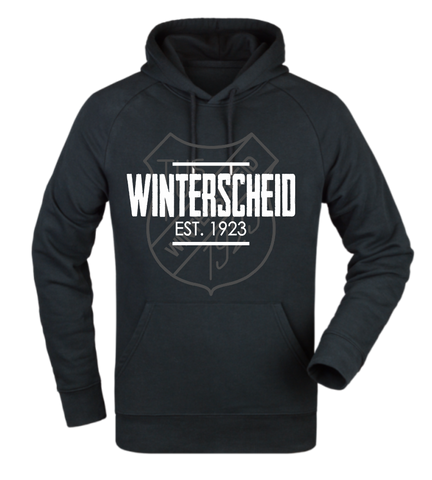 "Hoodie ""TuS Winterscheid Background"""