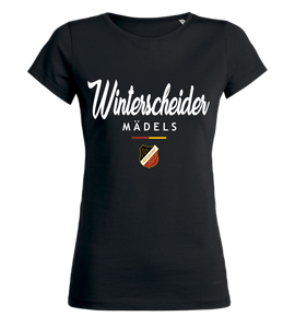 "Women's T-Shirt ""TuS Winterscheid Mädels"""