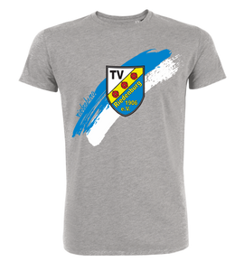 "T-Shirt ""TV Riedenburg Brush"""