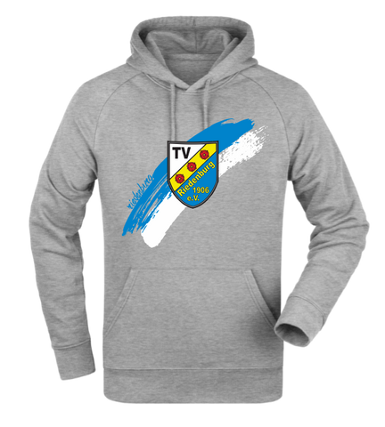 "Hoodie ""TV Riedenburg Brush"""