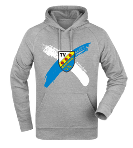 "Hoodie ""TV Riedenburg Cross"""