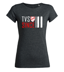 "Women's T-Shirt ""TV Sottrum Since"""