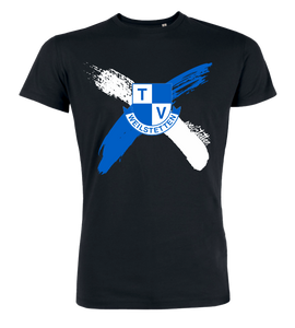 "T-Shirt ""TV Weilstetten Cross"""