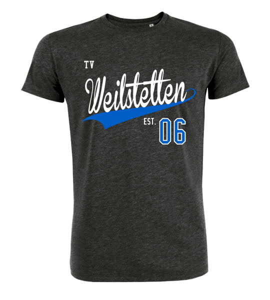 "T-Shirt ""TV Weilstetten Town"""
