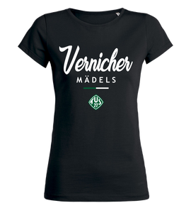 "Women's T-Shirt ""TuS Vernich Mädels"""