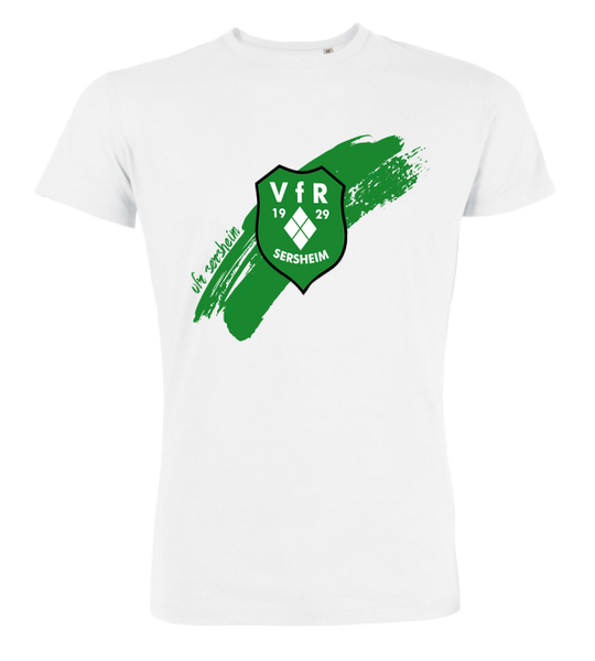 "T-Shirt ""VfR Sersheim Brush"""