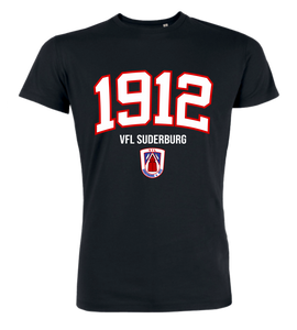 "T-Shirt ""VfL Suderburg Year"""