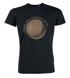 "T-Shirt ""TVE Nordwohlde Retro"""