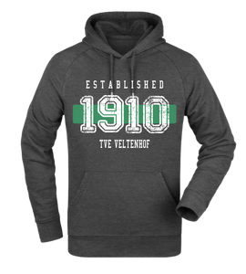 "Hoodie ""TVE Veltenhof Established"""