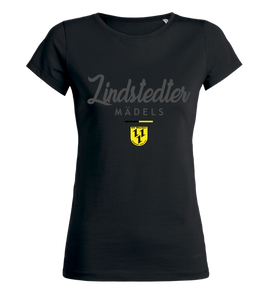 "Women's T-Shirt ""SV Wacker Lindstedt Mädels"""