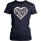 Choose Kind TShirt