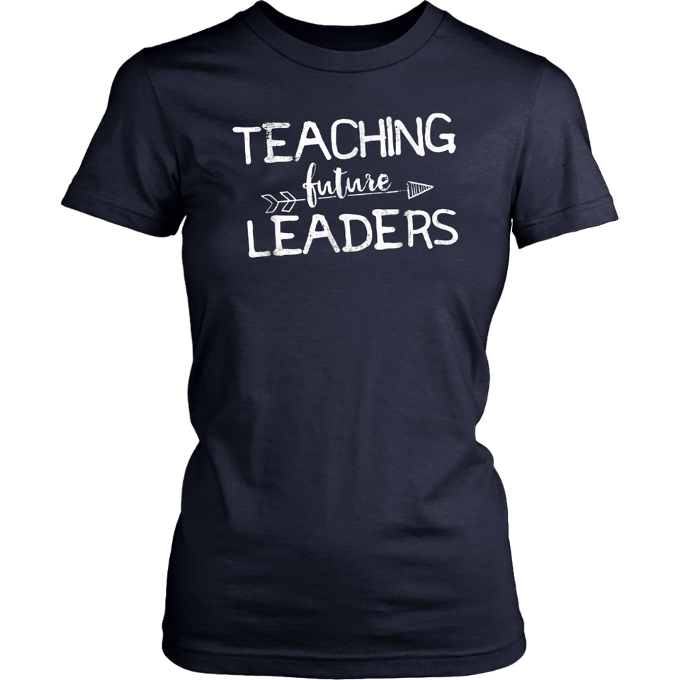 Teaching Future Leaders TShirt