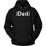 Best Dog Dad Ever Shirt- Perfect Gift