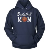 Basketball Mom Shirt